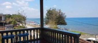 for Sale Villa Near The Beach-MTG-09
