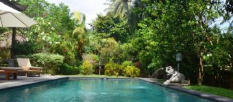 For sale-villa-near Hotel qunci-lombok-01
