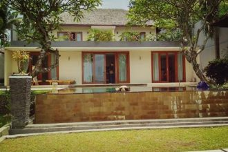 for sale villa lombok-rent-sell-01