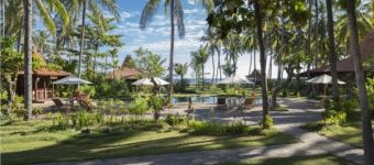 For Sale-Villa-Resort-lombok-01